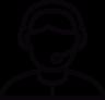 icon-suporte